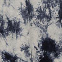 Blau-Weiß