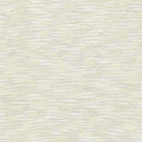 Gelb-Weiß